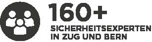 IG_MA_ICON_150_DE