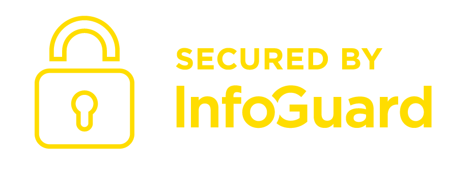 IG_SECUREDBY_ICON_QUER_NEG