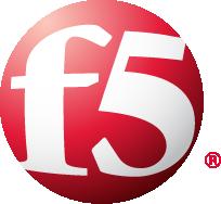 f5-logo-gradient-rgb.png