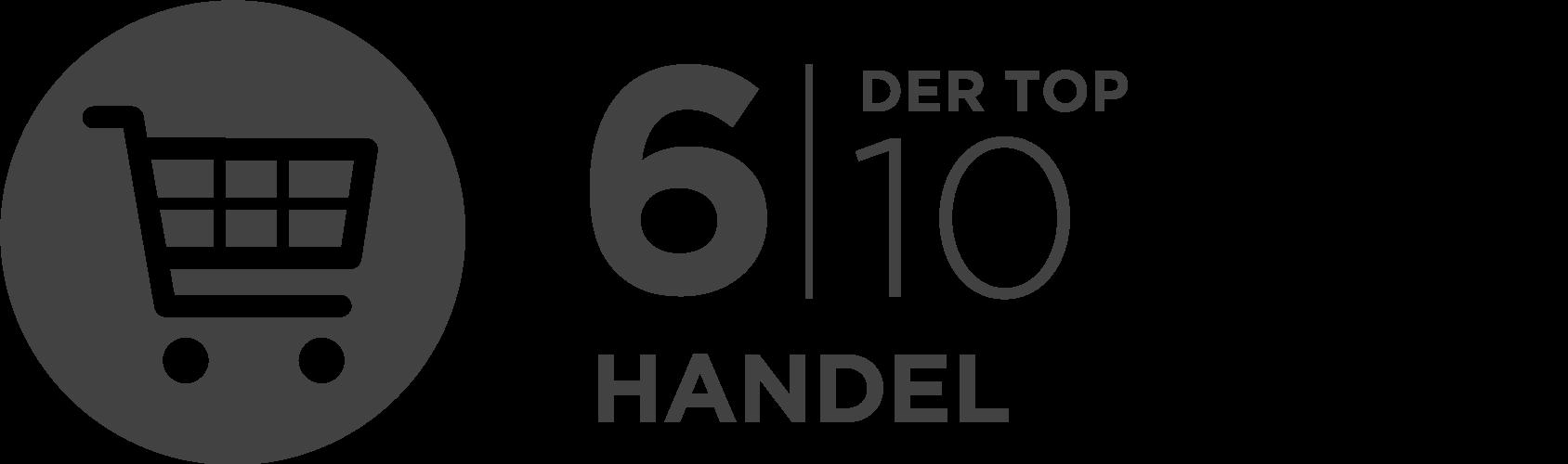 Handel-quer-DE.png