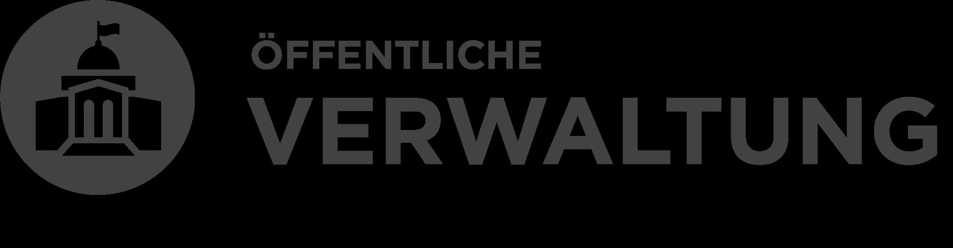 Verwaltung-quer-DE.png