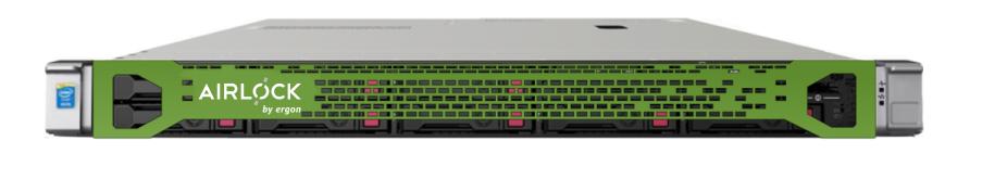 Airlock-Ergon-Web-Application-Firewall-Appliance