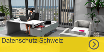 Security-Awareness-eLearning-Datenschutz-Schweiz-d-340