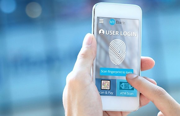 Vasco Mutli Factor Authentication solution from InfoGuard