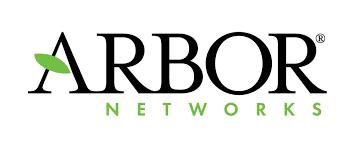 Arbor-Networks-Partner-InfoGuard.png