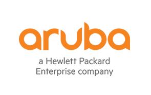Aruba-Partner-InfoGuard