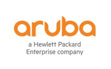 Aruba-Partner-InfoGuard.png