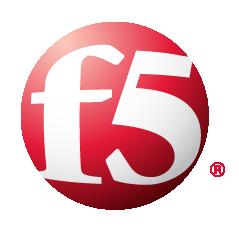 F5-Networks-Partner-InfoGuard.png