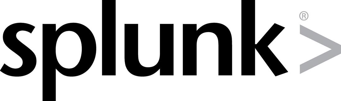 infoguard-splunk-partner