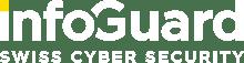 infoguard-logo-negativ