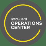 Operations-Grau