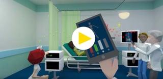 InfoGuard-Aruba-IoT-Video-Gesundheit.jpg