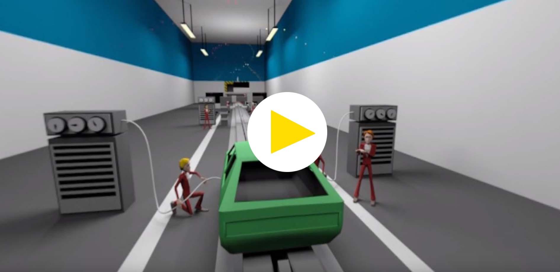 InfoGuard-Aruba-IoT-Video-Industrie-4.0.jpg