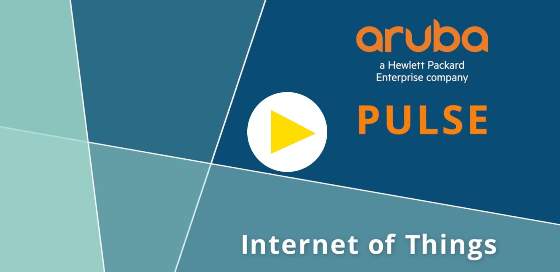 InfoGuard-Aruba-IoT-Video-Preview.jpg