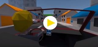 InfoGuard-Aruba-IoT-Video-Smart-Cities.jpg