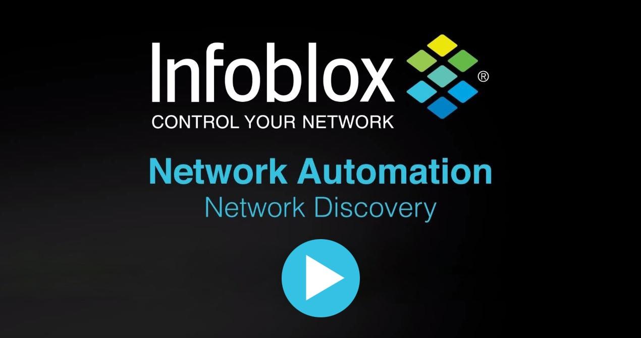 InfoGuard-Infoblox-Network-Automation-Network.jpg