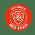 Red-Team-rund