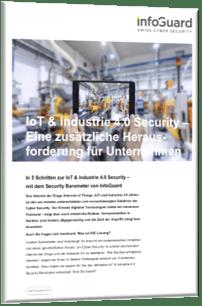 InfoGuard-Whitepaper-IoT-Industrie4.0-Sicherheit