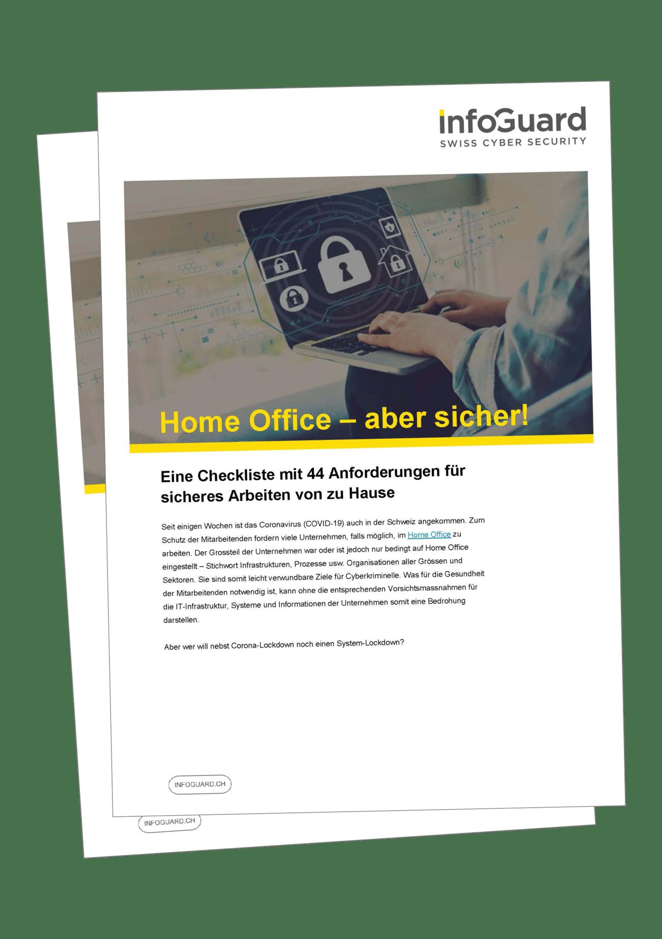 infoguard-checkliste-sicheres-home-office-preview-de