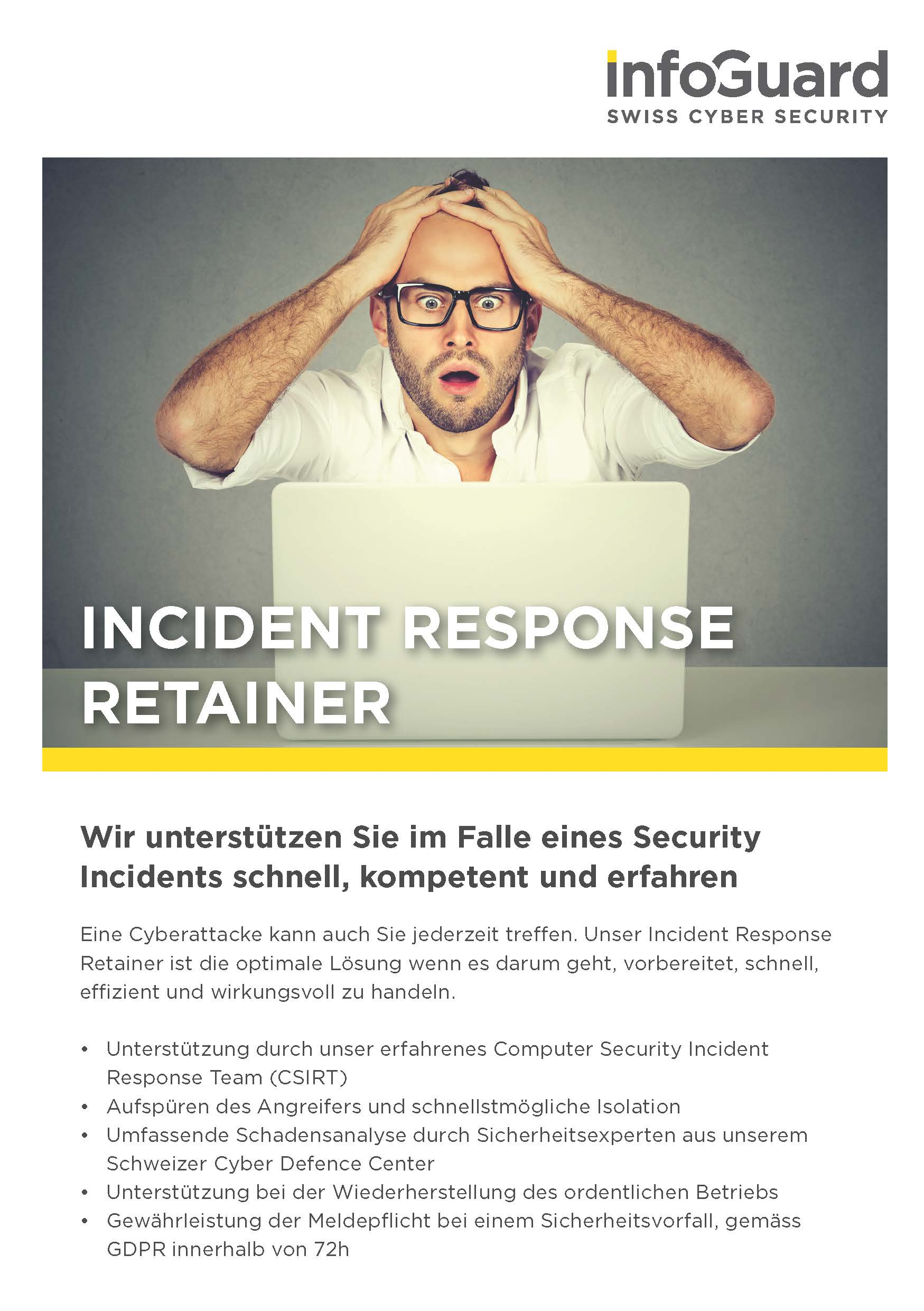 infoguard-incident-response-retainer