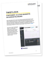 infoguard-twistlock-preview-datasheet