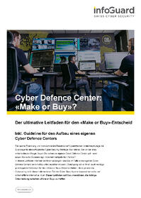 infoguard-cdc-make-or-buy-leitfaden-preview-downloads