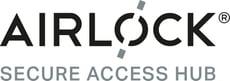 airlock-hub-claim
