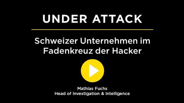InfoGinfoguard-cyber-security-incident-mathias-fuchs