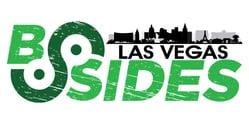 InfoGuard-BSides-LasVegas-Logo-CyberSecurityBlog