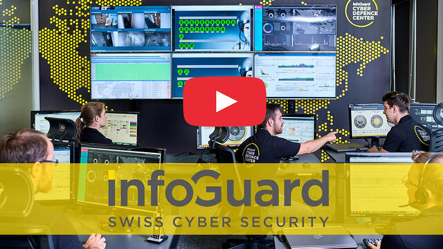 InfoGuard-Cyber-Security-Blog-Alltag-CDC-YouTube