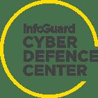 InfoGuard-Logo-CDC