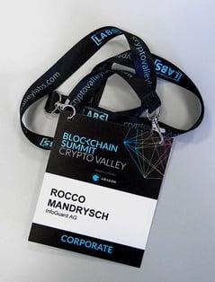 infoguard-blockchain-summit-2018-1