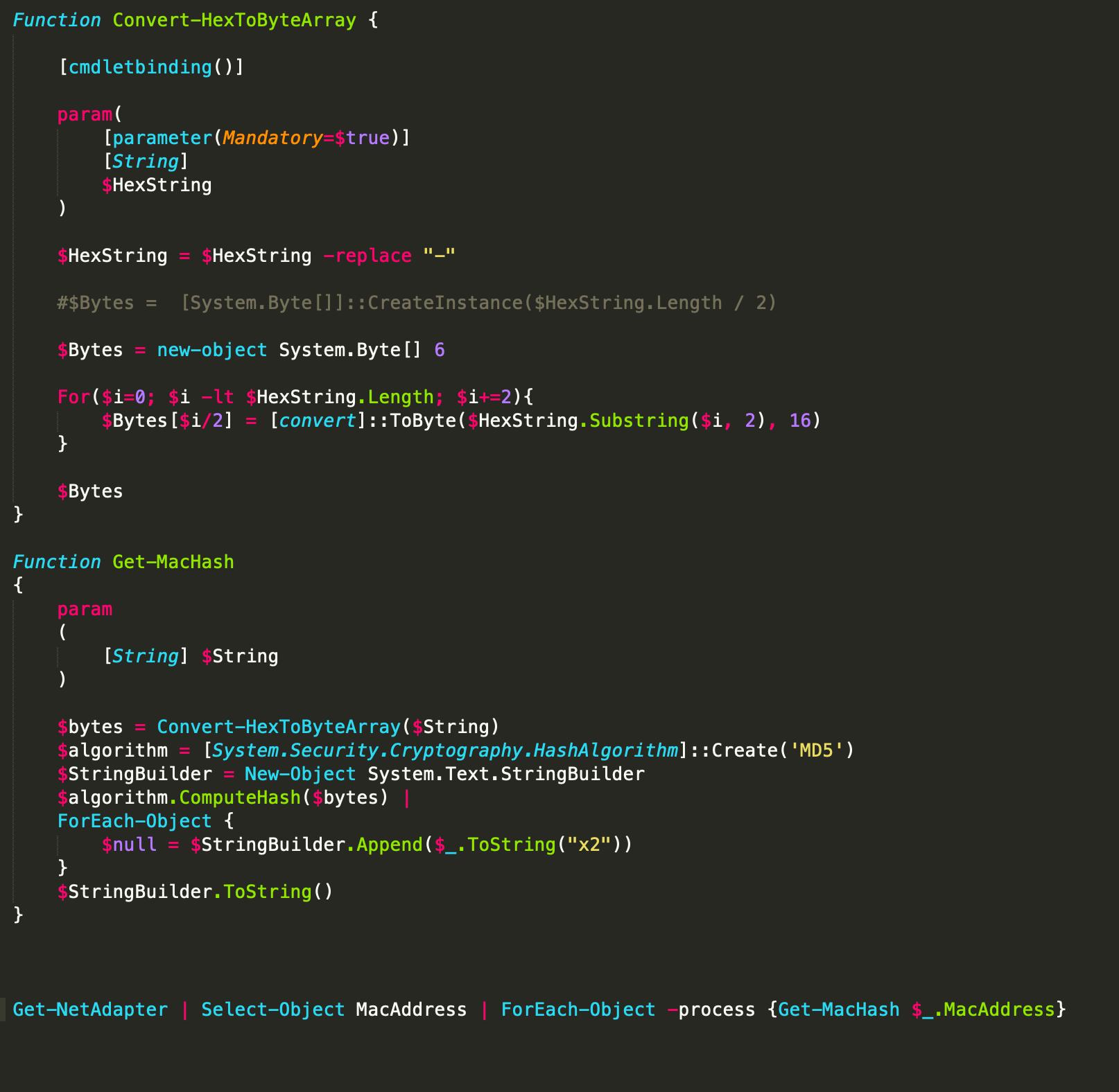 infoguard-blog-shadow-hammer-mac-adressen-hash-list