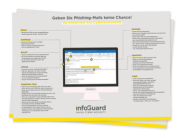 infoguard-cyber-security-phishing-poster-preview