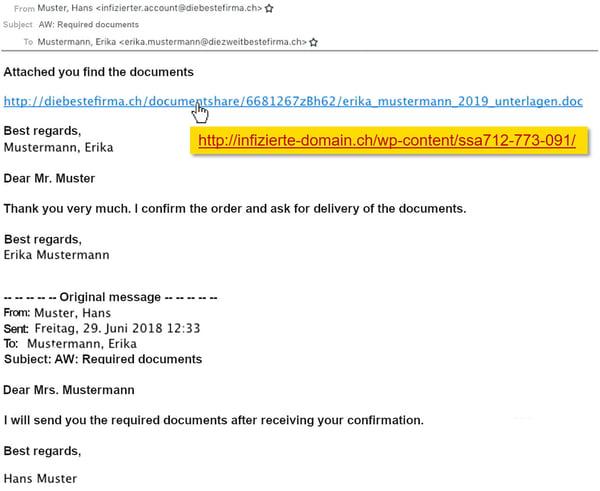 infoguard-phishing-mail_EN