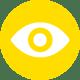 infoguard-twistlock-2