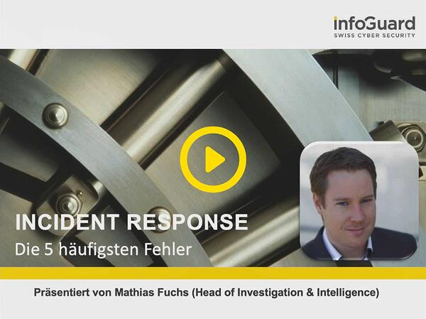 infoguard-video-thumbnail-incident-response