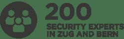 IG_MA_ICON_150_EN