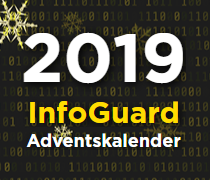 infoguard-xmas-19-pop-up