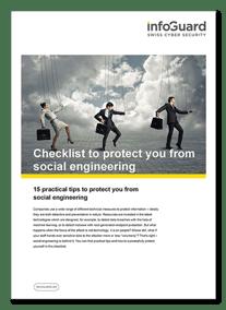 infoguard-checklist-15-tipps-zum-schutz-vor-social-engineering-en