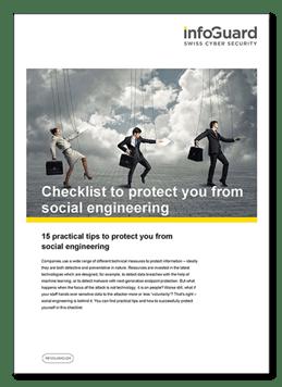 infoguard-checklist-15-tipps-zum-schutz-vor-social-engineering-preview-bild-en-shadow