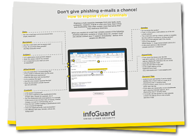infoguard-cyber-security-blog-phishing-poster-en