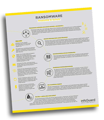 infoguard-ransomware-poster-preview-shadow-cross