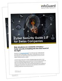 infoguard-whitepaper-cyber-security-ratgeber-2-ENG-preview