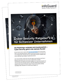 infoguard-whitepaper-cyber-security-ratgeber-2-preview