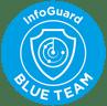 infoguard-blue-team-icon