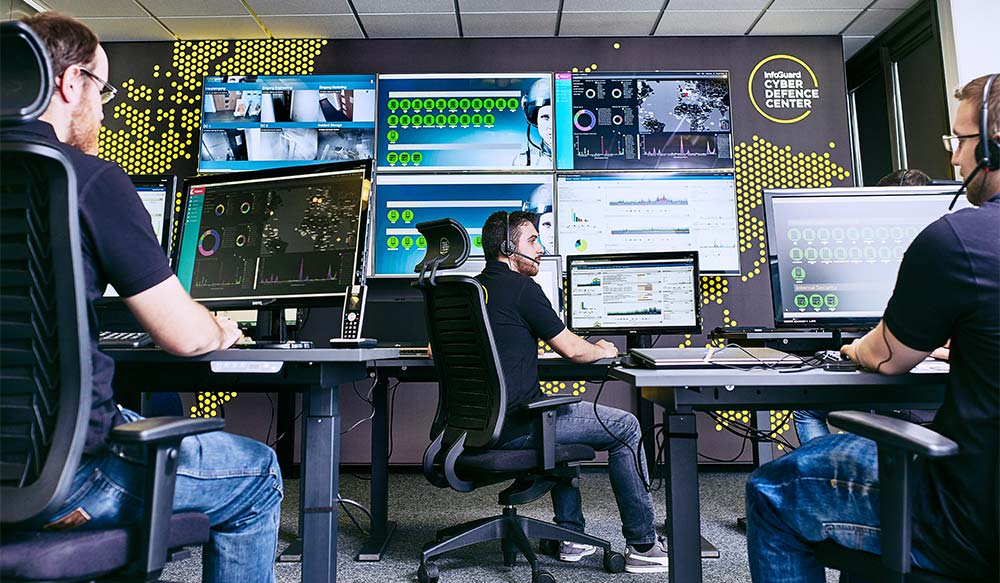 infoguard-cyber-defence-services