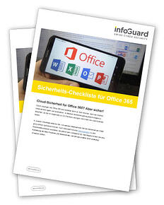 infoguard-cloud-security-office365-checklist