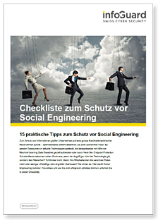 pillar-page-social-engineering-checklist