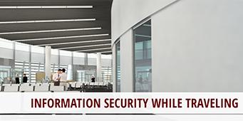 infoguard-blog-security-of-information-in-public-areas-en